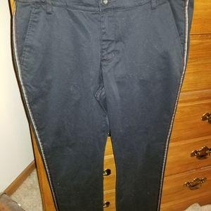 Cabi peyton slacks